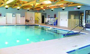 Genco Pools