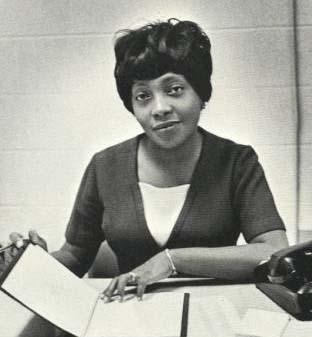 Xanthene Norris