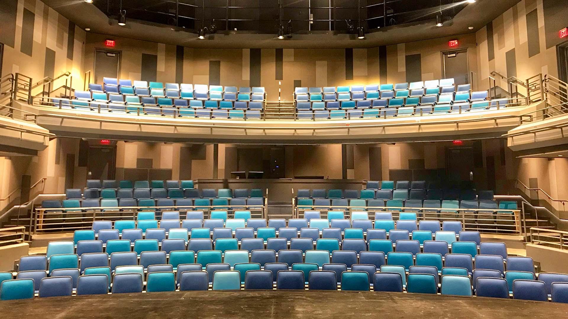 SC Children's Theatre