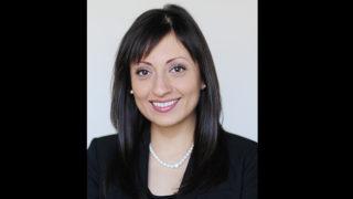 Greenville Hispanic Alliance