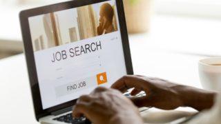 SC unemployment