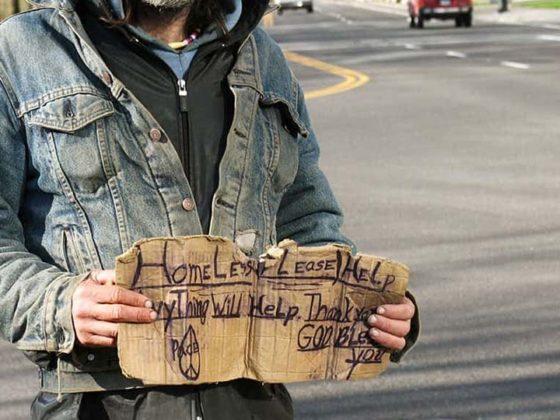 homelessness-sidebar_8.26.16