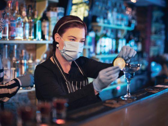 SC bars pandemic