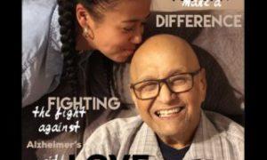 Southside Christian senior wins national poster contest