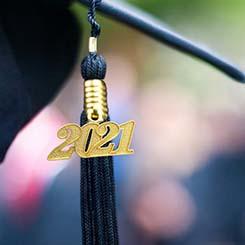 greenville-county-schools-graduation-information